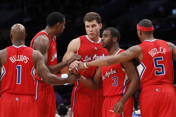 Was the shortened NBA season a bad idea? (1/3)