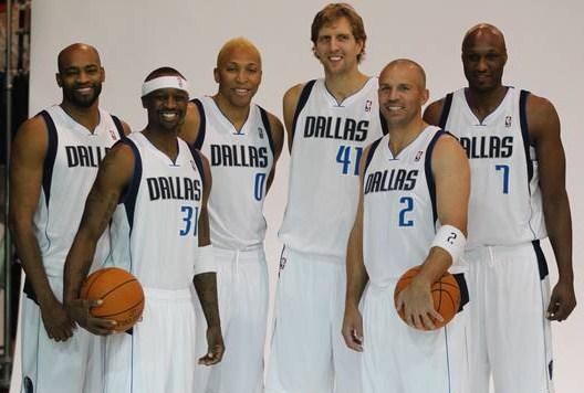 Was the shortened NBA season a bad idea? (2/3)