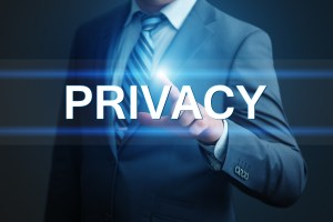privacypolicy01