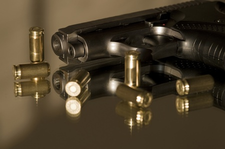 Firearm Education