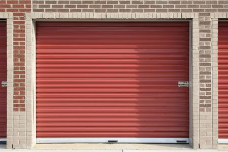 Storage Facilities Professionals