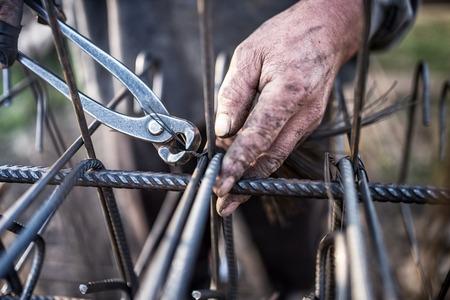 Metal Contractor