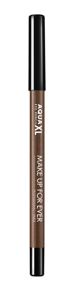 AQUAXLEYEPENCIL D-62 CLOSED