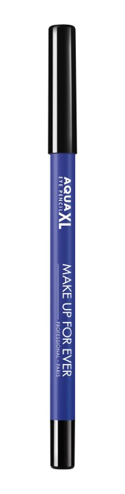 AQUAXLEYEPENCIL M-22 CLOSED