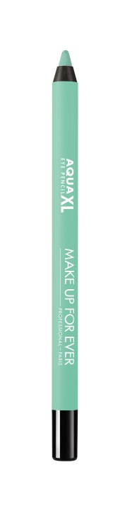 AQUAXLEYEPENCIL M-30 OPEN