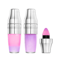 New Juicy Shaker Shades by Lancôme INFO