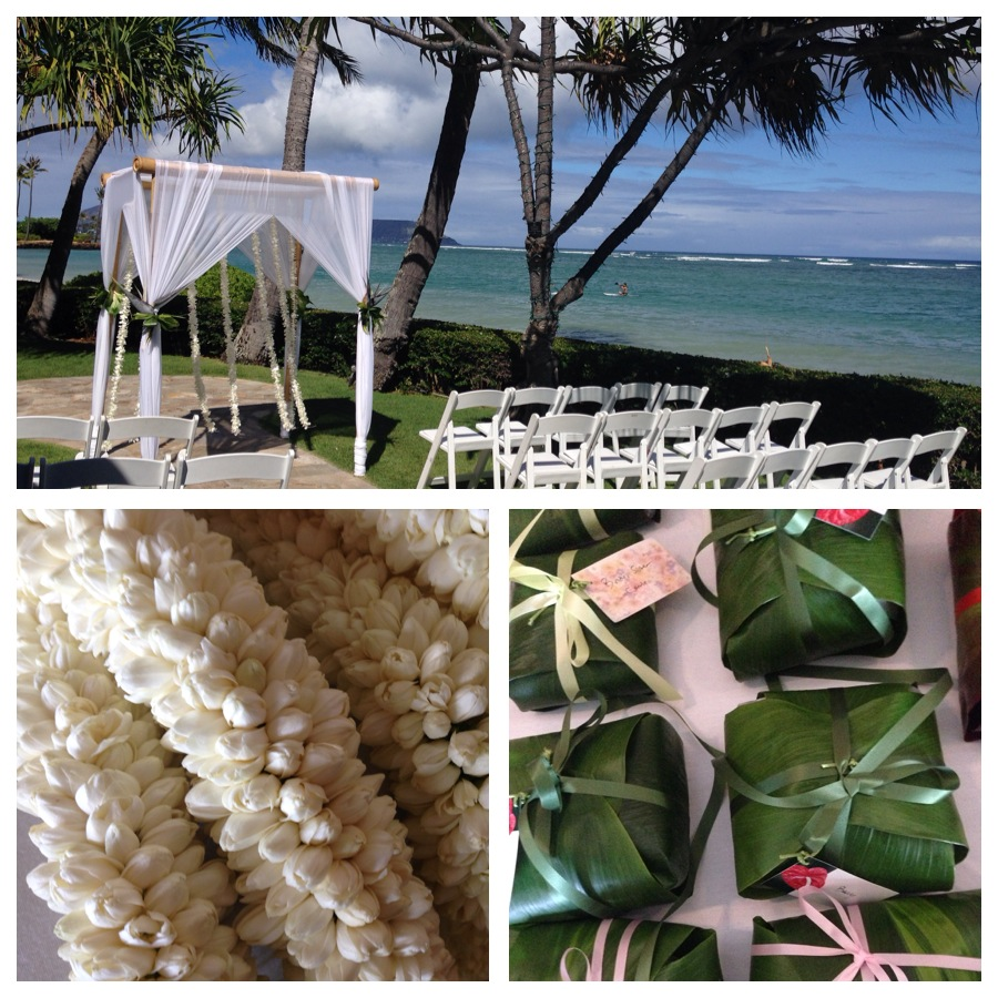 Tate Amp Lilys Best Day Ever Waialae Country Club Wedding Best Day Ever