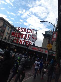 pikeplace