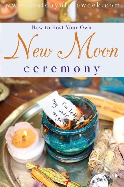 New-Moon-Pin-Final