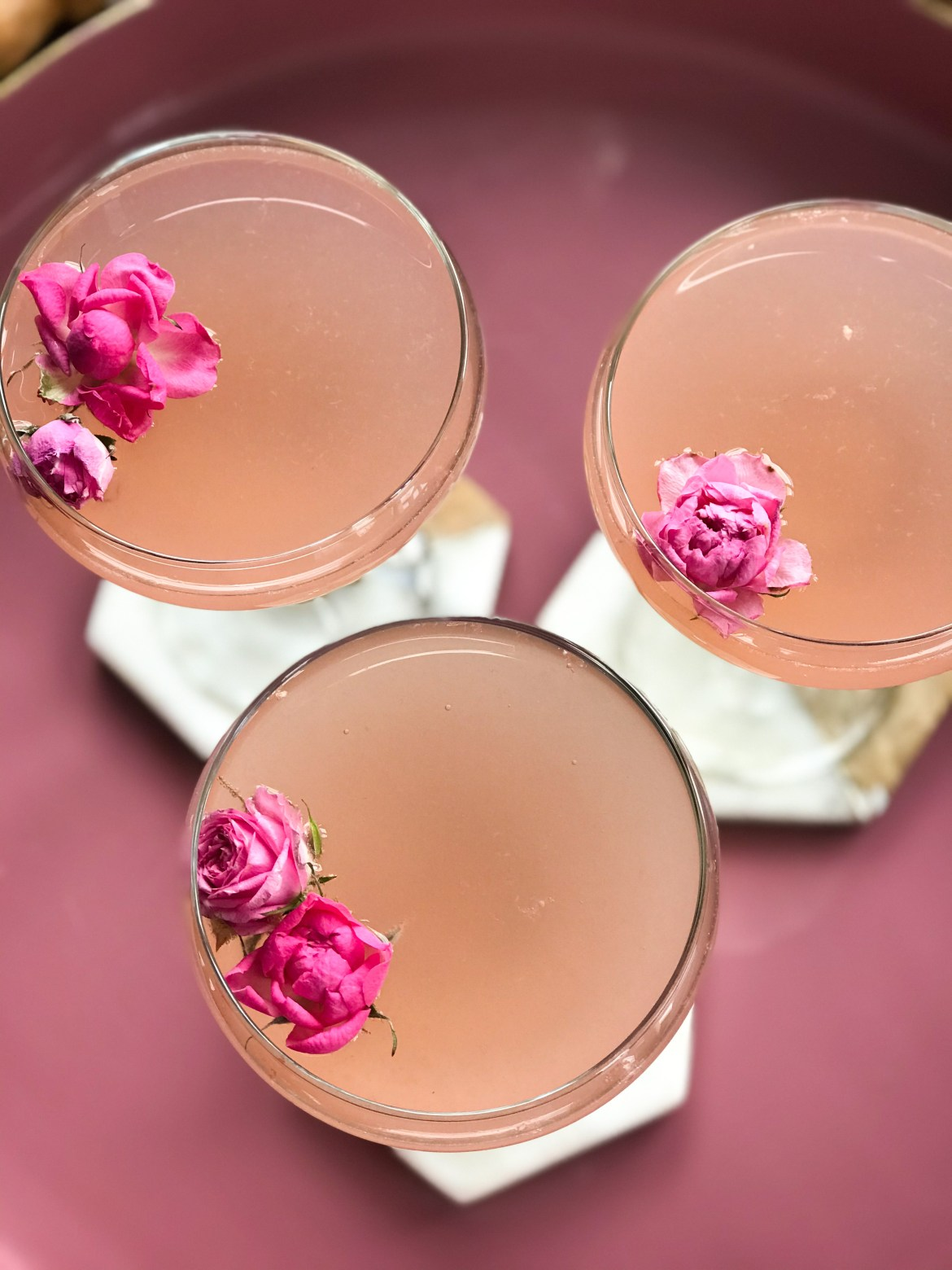 French 77