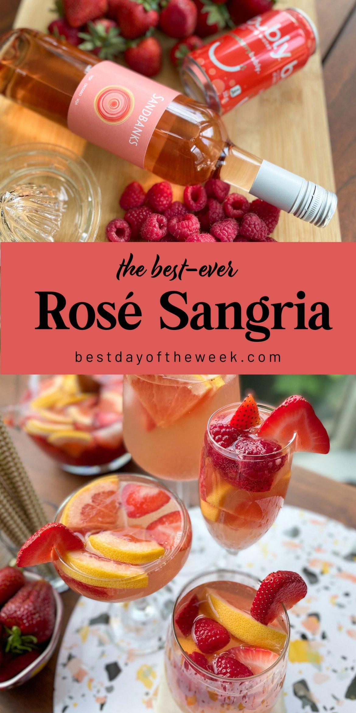 pinterest-rosesangria