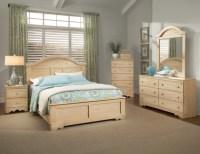 Cream Vintage Bedroom Furniture | Best Decor Things