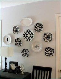 Decorative Wall Plates For Kitchen | Best Decor Things