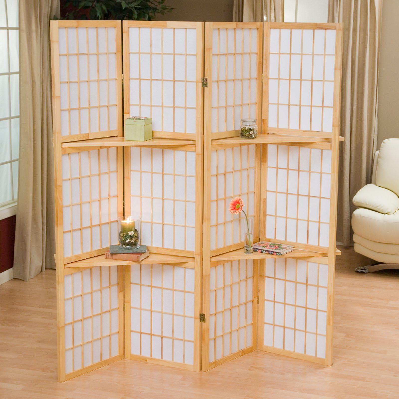 Furniture Screens Room Dividers  Best Decor Things
