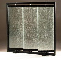 The Glass Room Dividers for Your Convenience | Best Decor ...