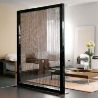 IKEA Hanging Room Dividers | Best Decor Things