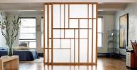 Interior Sliding Glass Doors Room Dividers | Best Decor Things