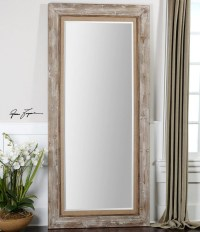 Large Floor Mirrors For Cheap | Best Decor Things