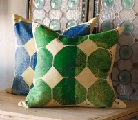 Large Throw Pillows For Sofa | Best Decor Things