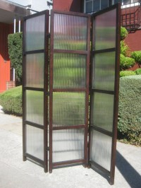 Outdoor Room Divider Ideas | Best Decor Things