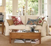 Large Pillows For Sofa Small Friendly 30 Couch ...