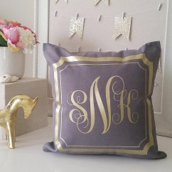 Gold Sofa Throw Pillows Set Designs With Price Purple And Best Decor Things