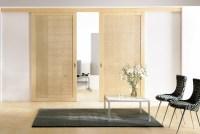 Room Dividers Sliding Panels | Best Decor Things