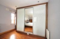 Sliding Panel Room Dividers | Best Decor Things