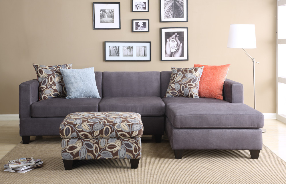Small Apartment Size Furniture  Best Decor Things