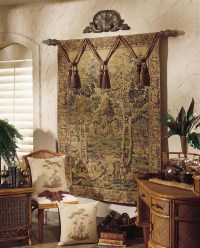 Wall Hangings Tapestries | Best Decor Things