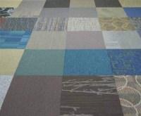 L Stick Carpet Tiles Berber - Carpet Vidalondon