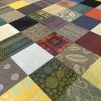 Berber Carpet Tiles | Best Decor Things