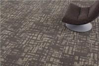 Berber Carpet Tiles - Carpet Vidalondon