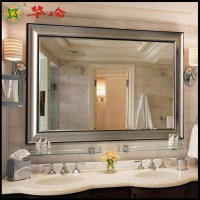 Big Wall Mirrors Cheap | Best Decor Things