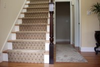 Carpet For Basement Stairs | Best Decor Things