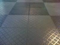 Carpet Tile For Basement   Best Decor Things