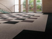 Carpet Tiles For Basement | Best Decor Things