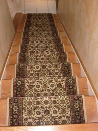 Oriental Stair Runners Carpet | Best Decor Things