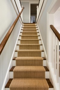 Carpet Stair Runners a Relic of the Past or a Stylish ...