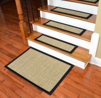 Carpet Stair Treads - Bestsciaticatreatments.com