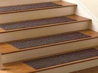 Carpet Stair Treads IKEA | Best Decor Things
