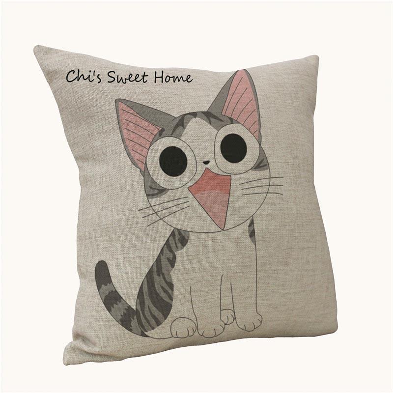 Cute Cheap Throw Pillows  Best Decor Things