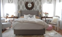 Grey Painted Bedroom Furniture | Best Decor Things