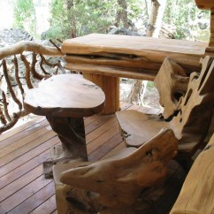 Handmade Wooden Chairs Overstock Zero Gravity Chair Wood Furniture Is It That Good Best Decor Things