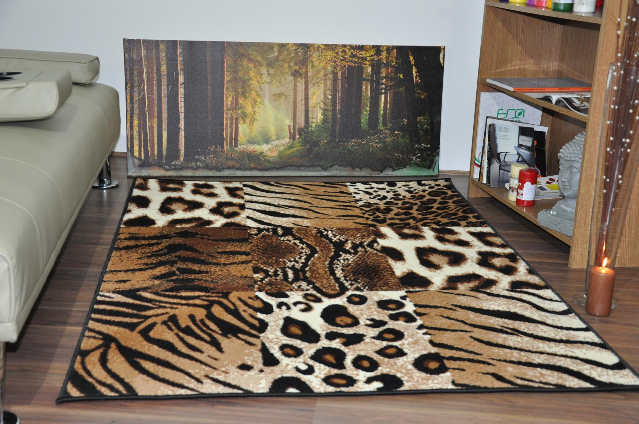 animal skin chair covers tables and chairs rental price tiger print sofa 162 best faux fur hides skins