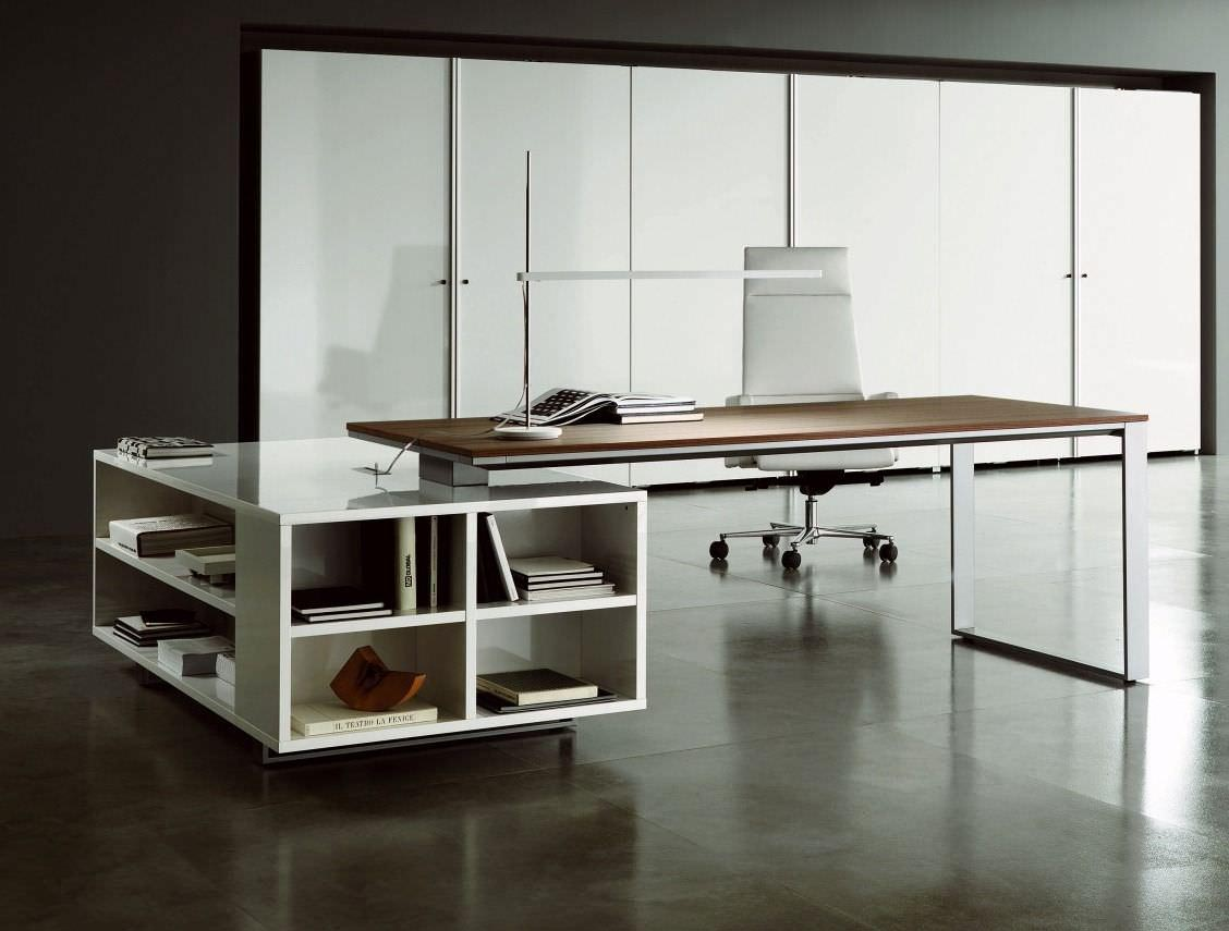 Luxury Modern Office Furniture  Best Decor Things