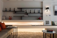 Be Creative with Modern Wall Shelves | Best Decor Things
