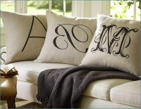 Oversized Pillows For Couch | Best Decor Things