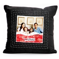 Photo Pillows Gifts | Best Decor Things