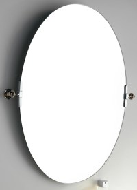 Small Oval Bathroom Mirrors | Best Decor Things